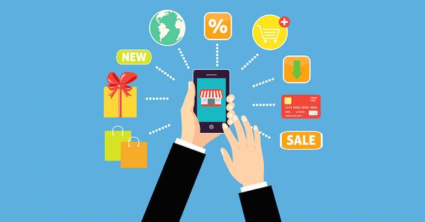 E-ticaret Sitelerinde Başarı İçin Olmazsa Olmaz 6 Kural
