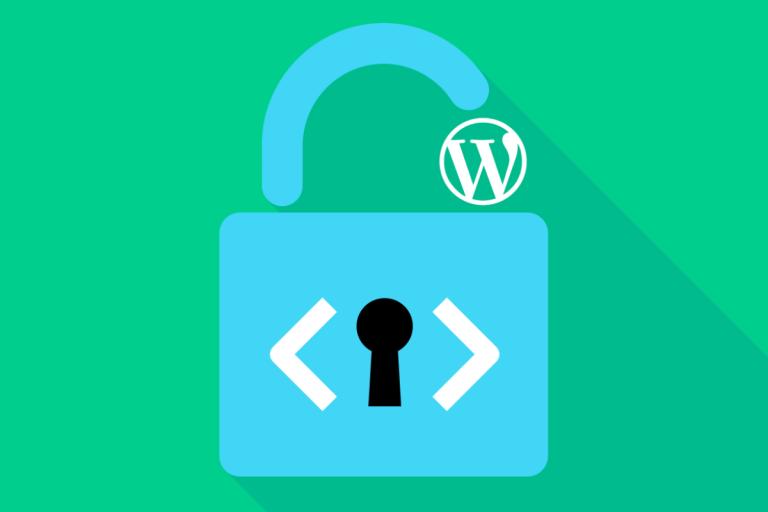 WordPress Şifremi Unuttum – WordPress Şifre Sıfırlama [Hızlı Çözüm]