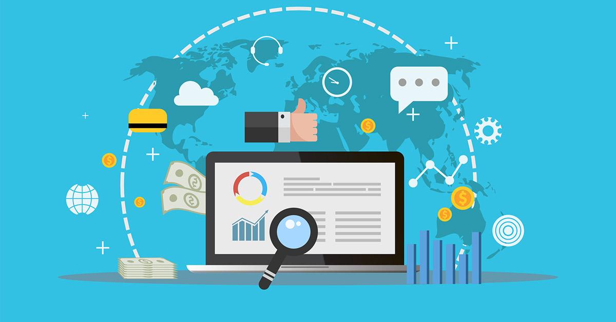 E-Ticarette Dijital Pazarlamayla İlgili Bilmeniz Gerekenler
