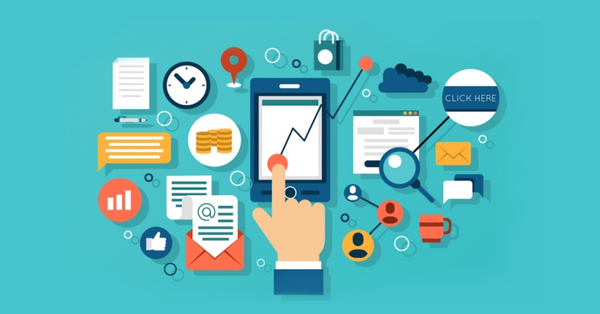 Ücretsiz Alabileceğiniz 5 Dijital Pazarlama Sertifikası