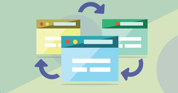 Google AdWords Müşteri Merkezim Hesabı Nasıl Açılır?