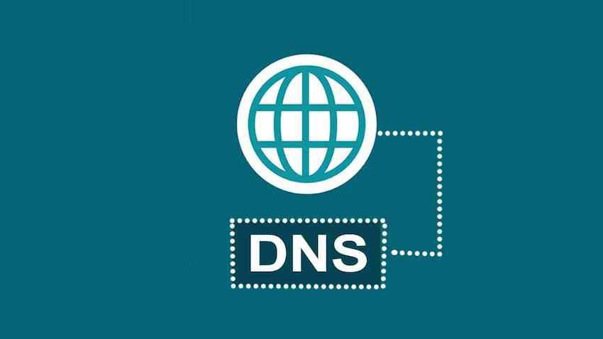Bilgisayarda DNS Ayarları Nasıl Değiştirilir?