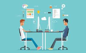 Web Geliştirici ve Web Tasarımcı Arasındaki Farklar Nelerdir ?
