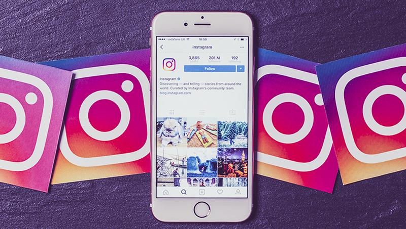 Instagram'da Gönderi Zamanlamak İçin Üçüncü Parti Yazılımlardan Yararlanma Devri Bitti