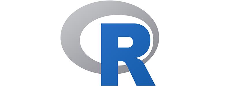 R Programlama Dili Nedir?