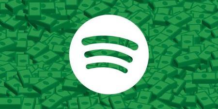 Silinen Spotify çalma listeleri nasıl geri getirilir?