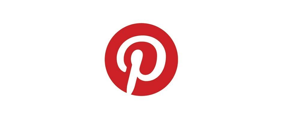 Pinterest'le Web Sitesi Trafiğini Arttırmanın 5 Yolu