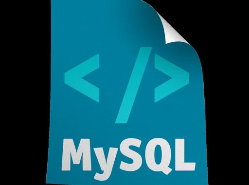 MYSQL Nedir?