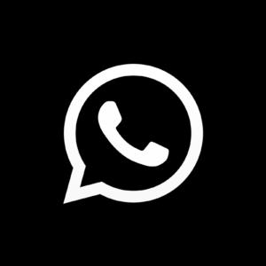 whatsapp dark mode, whatsapp dark, whatsapp, whatsapp karanlık mod, whatsapp karanlık mod yapma,