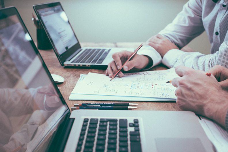 Kobi'ler İçin Dijital Pazarlama Rehberi – Tavsiyeler ve Stratejiler