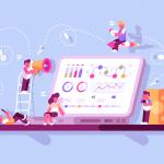 En Etkili Dijital Pazarlama Stratejileri ve Teknikleri Neler? Nasıl Oluşturulur?
