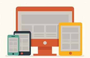 Responsive Web Sitesi Nasıl Yapılır?