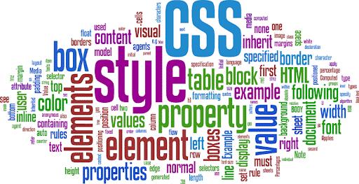 CSS Hizalama