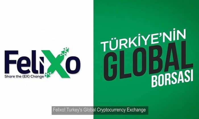 FELIXO Nedir, Hediye FLX Coin Nasıl Alınır – Felixo Güvenilir Bir Borsa Mıdır?