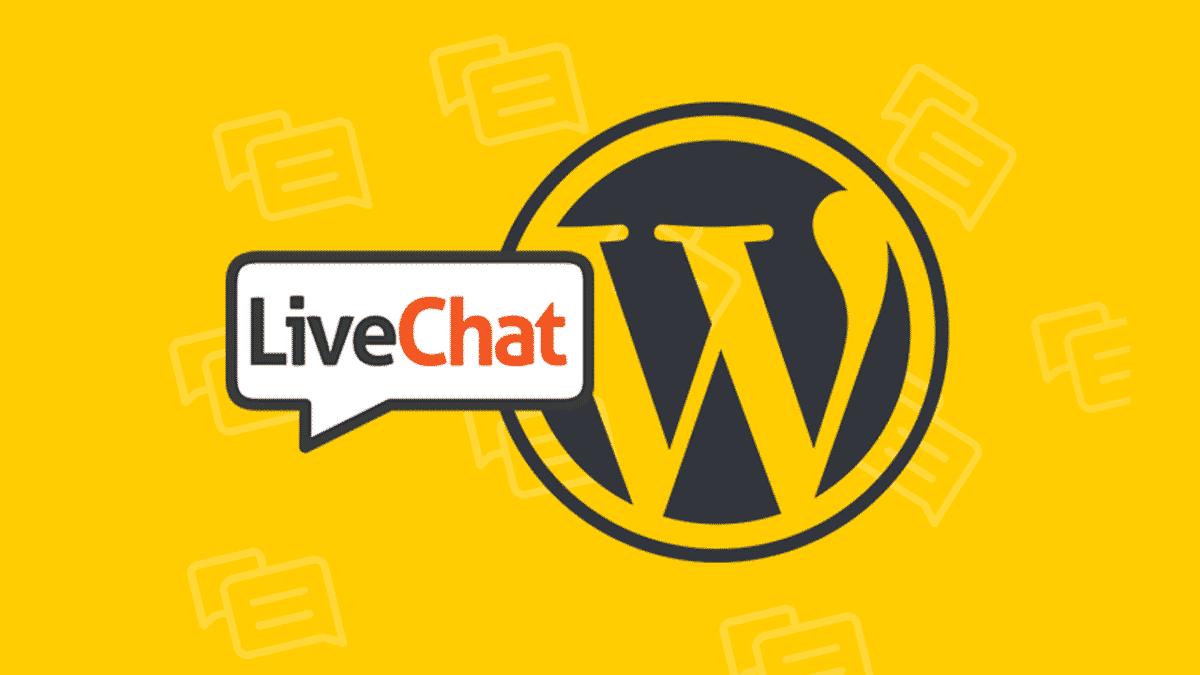 WordPress Siteleri İçin En İyi Canlı Destek (Sohbet) Eklentileri