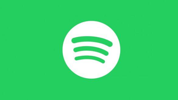 Spotify'da Şarkı Gizleme Nasıl Yapılır?