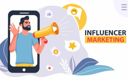 Influencer Marketing Nedir ?