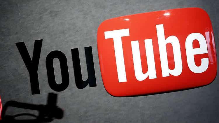 Neden YouTube'u Kullanmalıyız