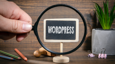 Wordpress Admin Paneli Adresi Nasıl Değiştirilir