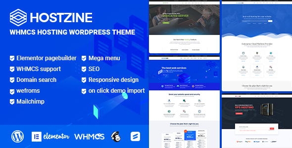 Themeforest Şubat Ayı Ücretsiz WordPress Temaları