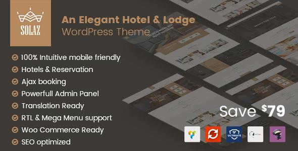Themeforest Mart Ayı Ücretsiz WordPress Temaları