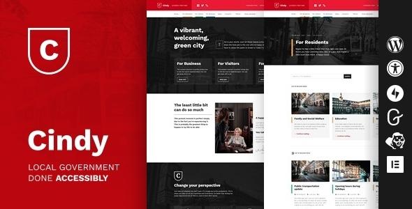 Themeforest Nisan Ayı Ücretsiz WordPress Temaları